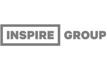 Inspire Group logo